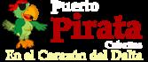 96PuertoPirataSup